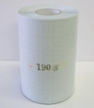 ブックコーティングフィルム 19~52cm×50m巻 3,806~10,450円(税込)